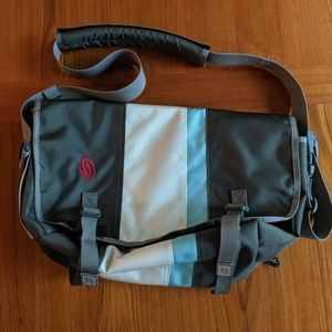 Timbuk2 Commuter Messenger Bag